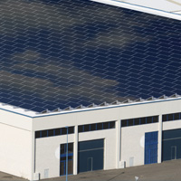 Irfts Innovator Of Solar Photovoltaics Solutions