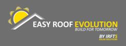 Logo_EASY_ROOF_EVOLUTION