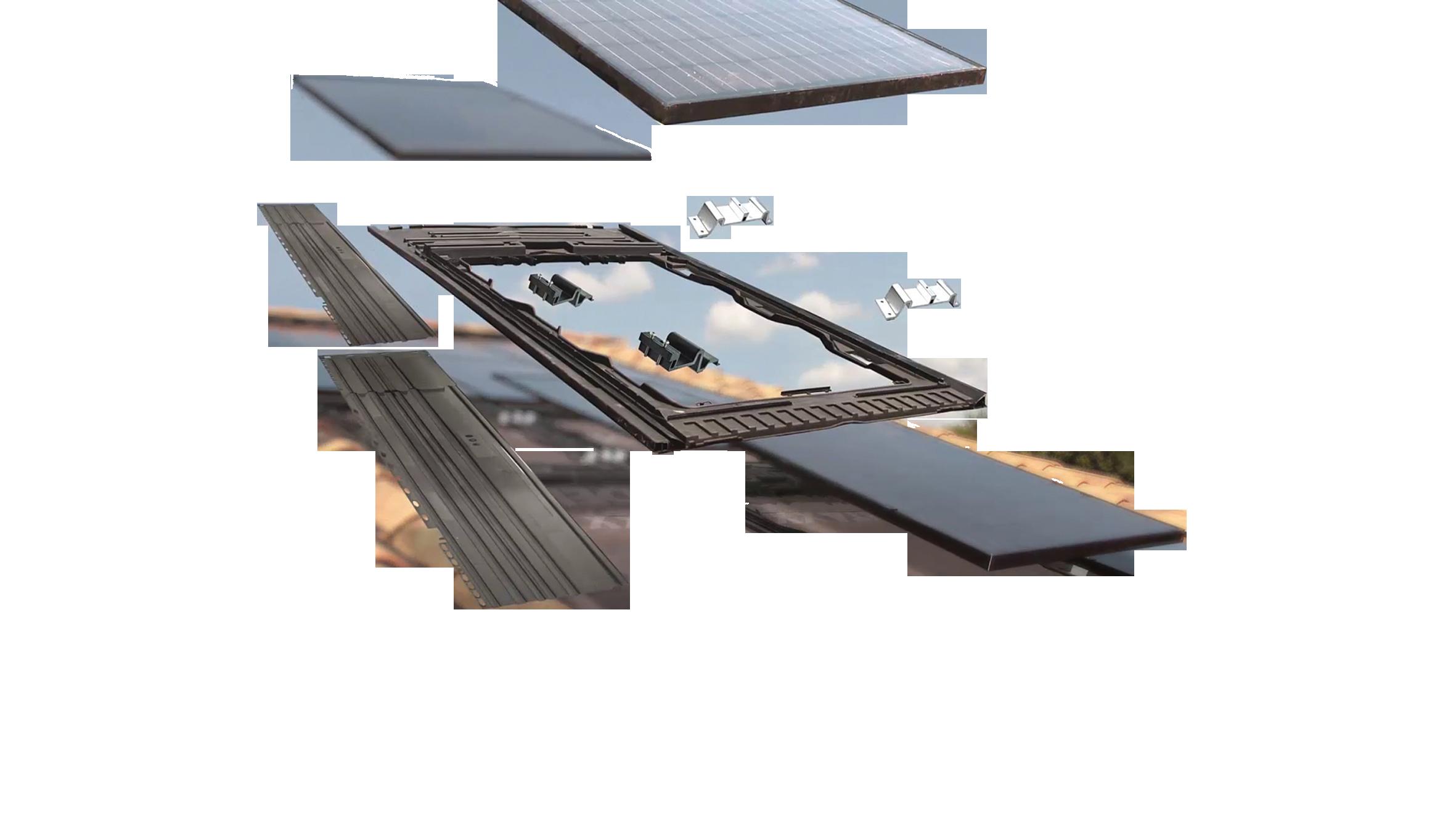 Irfts Cr 233 Ateur De Solutions Solaires Photovolta 239 Ques