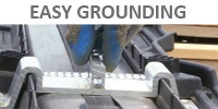 EASY_GROUNDING