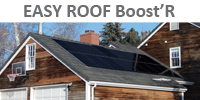 EASY_ROOF_BoostR