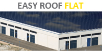 EASY_ROOF_FLAT_menu